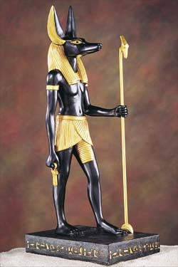 Anubis151