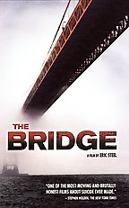 The Bridge DVD