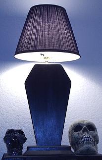 http://bluelips.com/prod_images_large/coffin_lamp1.jpg
