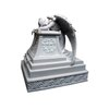Angel Mourning Adult Urn